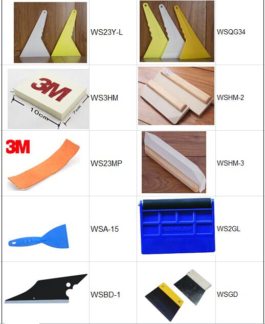 teflon scraper buy teflon scraper product on. Black Bedroom Furniture Sets. Home Design Ideas