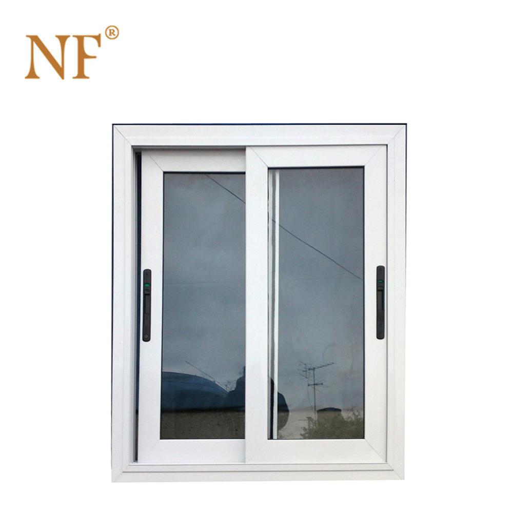 Wholesale Aluminum Door Window Parts Online Buy Best Aluminum Door
