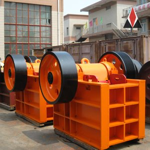 Jaw Crusher PE-750*1060 for crushing stone and minerals mobile jaw crusher jaw plate