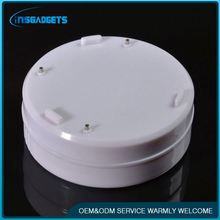 Sound sensor alarm ,h0tupg water sensing alarm for sale