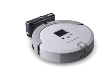 cheap Vacuum cleaner for large room with low noise,Wholesale Price Automatic floor Cleaner Robot Vacuum Cleaner