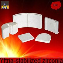 Rational construction z brick