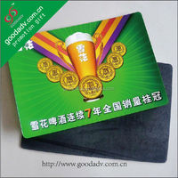 China supplier high quality anti-slip EVA table mat