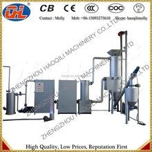 300m3/h biomass gasifier | wood gasifier for sale | rice husk gasifier biomass gas generator