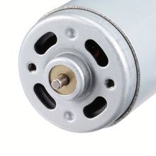12V Dc Electric Golf Cart Motor 92 28Mm 12V Brushless Dc Motor 1000Rpm