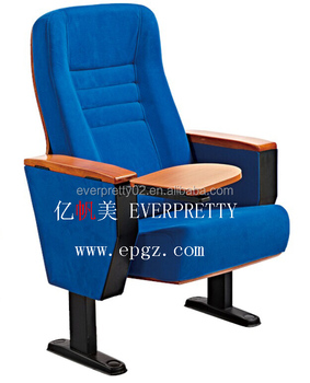 Economic theater chair/cinema chair/lecture chair