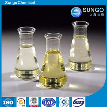 2-Mercaptobenzothiazole (MBT) copper corrosion inhibitor in circulating cool water system