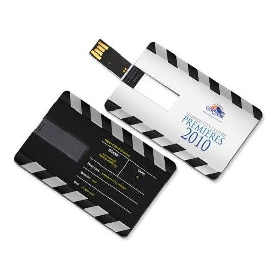 Cheap 1gb 2gb 4gb free company logo printing 8gb 16gb 32gb usb 2.0 business card usb flash drive stick memory