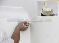 Flexible putty for exterior wall made in China
