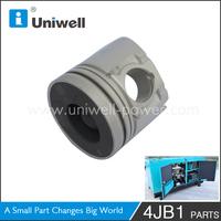 Oem 8-94340-620-0 for Isuzu Parts Japan 4jb1/t Piston Set