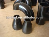 supply pipe fittings dimension 48""