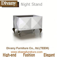 www.divanyfurniture.com High end Furniture kensington furniture
