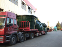 Pelton turbine from China top supplier for hydro power plant repair and replacement