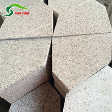 Wholesale China Factory Cheap Outdoor Granite Paving