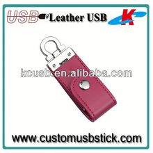 windows xp leather win98 usb driver 2gb 4gb 8gb