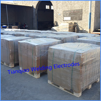 names of Stainless Steel welding rod AWS E308-16 Welding Electrodes price China