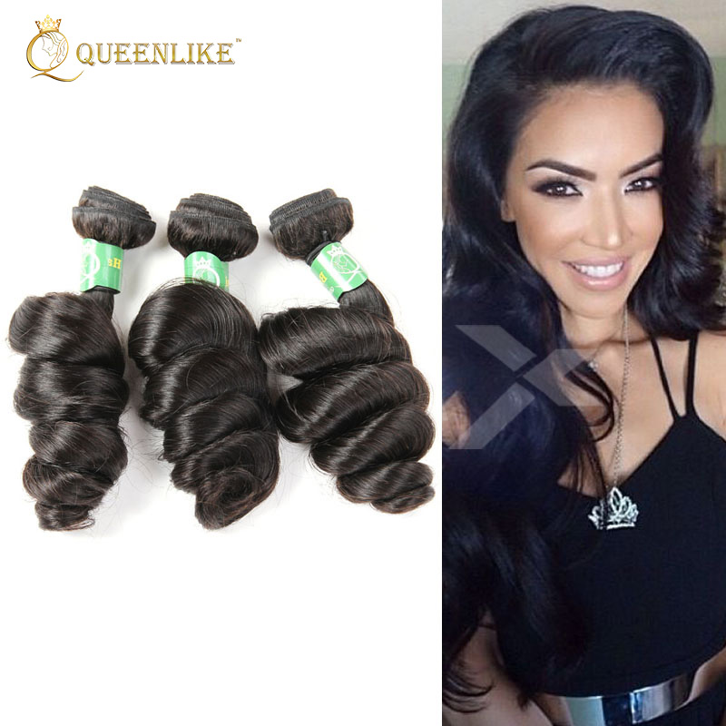 guangzhou brazilian hair hair products pre twisted cash on delivery hair for black women