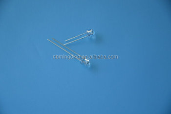 5mm strawhat led diodes