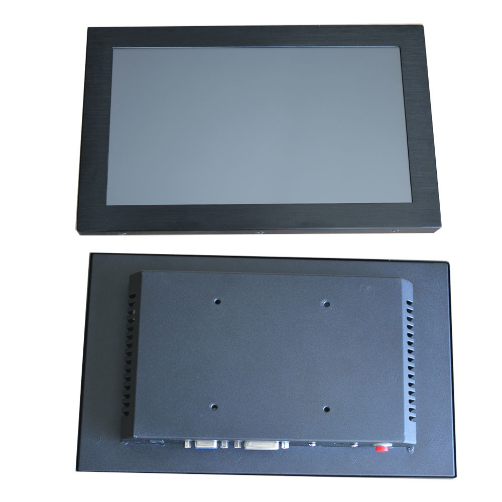 innovative new products usb 10 inch capacitive touch screen monitor very cheap dedicated medical monitor