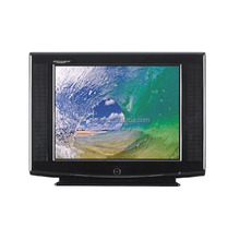 crt tvs for sale TV part for 21 INCH CRT color TV