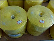PP baler string twine for agriculture and packing