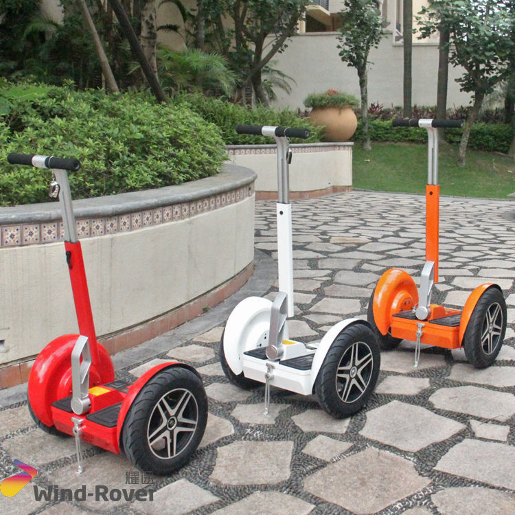 Shenzhen city model 2 wheel stand up eletric kids scooter