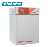 Co2 incubator is the key equipment is the key equipment for conducting immunology and oncology