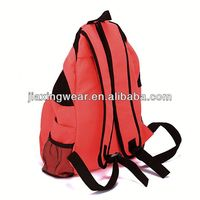 2014 Fashion targus laptop backpack for sports and promotiom,good quality fast delivery