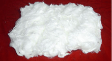 hot sale & high quality siliconized polyester fiber pillow With Good Service