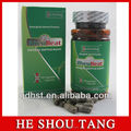 Supplying Traditional Chinese herbal knee joint pain medication