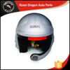 Wholesale New Age Products SAH2010 safety helmet / racing helmets for adults (composite)