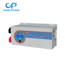 1kw~6kw power transformer type power inverter 12v24v 48v dc 220v 230v 240v ac