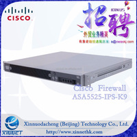 Promotion Firewall Cisco ASA5525 ASA5525 IPS