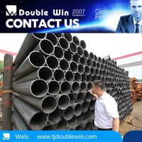 dn pipe sizes,api j55 tubing specification,api 5ct seamless casing pipe v150