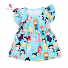 kids t shirts wholesale children clothing usa check shirts for girls