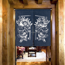 country classicalism fabric curtain,kitchen curtain,door beads curtain with curtain accessory in latest curtain designs