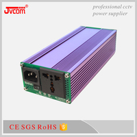 Output AC220V And AC Input 220V