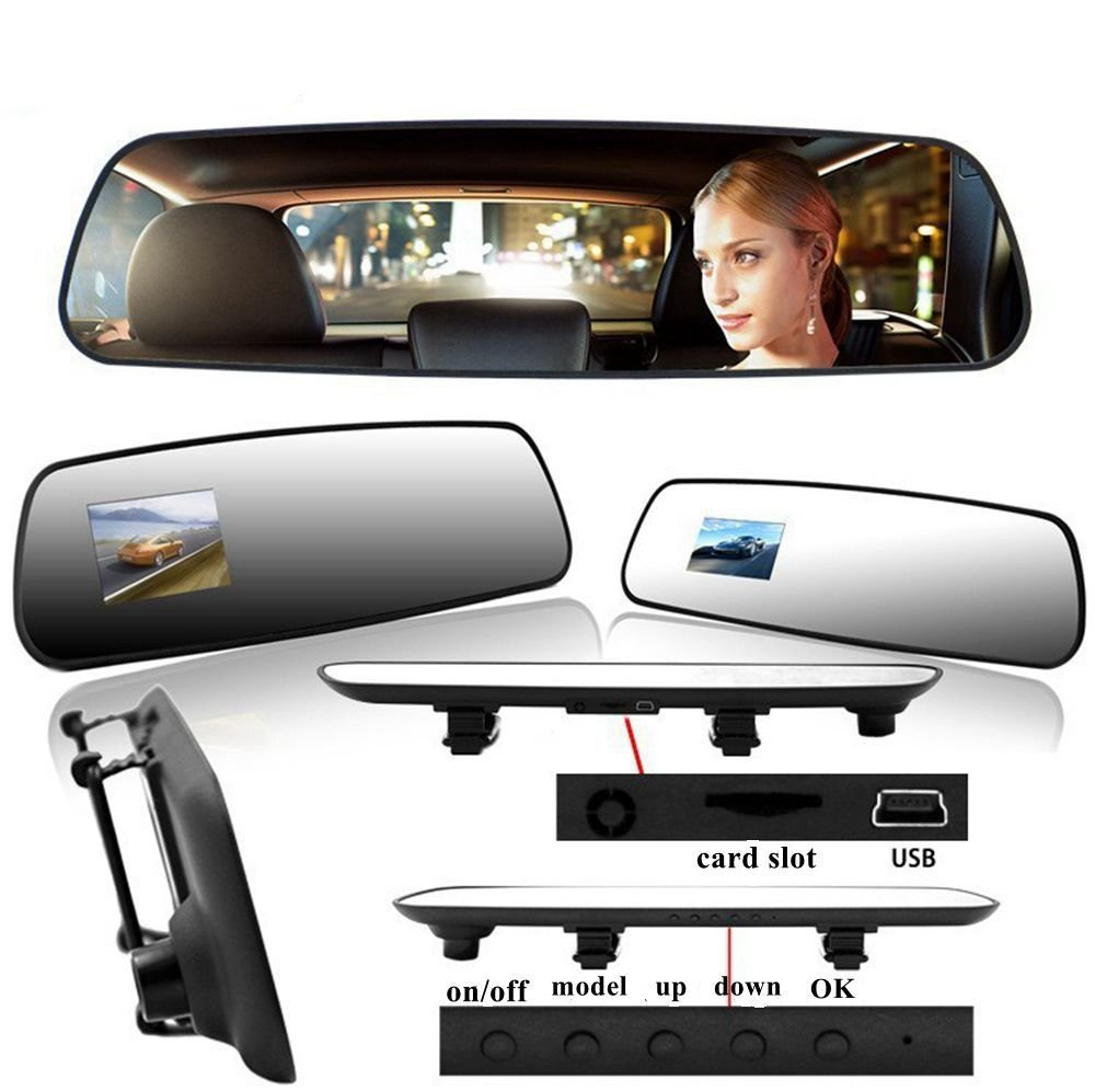 Rear View Camera For Toyota Land Cruiser Quotes For Car Australian Dash Cams