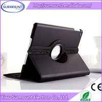 protective PU leather tablet pc holder 2015 shockproof tablet pc holder for ipad 2