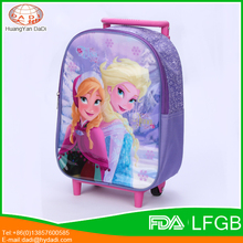 Hot sale backpack kids school bags