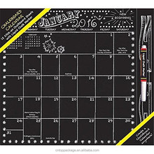 Large/Big/Huge Size Magnet/Magnetic Table Planner/Schedule Blackboard