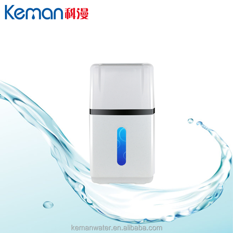 Household water purification machine