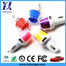 Best selling 2015 used car battery charger sale, battery charger with vibration, 5.2v battery charger