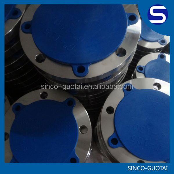 different types of flanges supplier/price