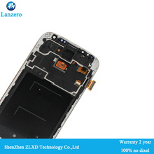 2018 for samsung galaxy s4 i9500 i9505 display , cheap lcd for samsung galaxy s4 i9500 touch screen