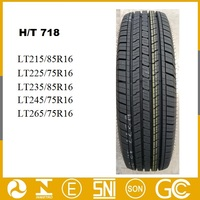 Best quality promotional high performance atv tyre