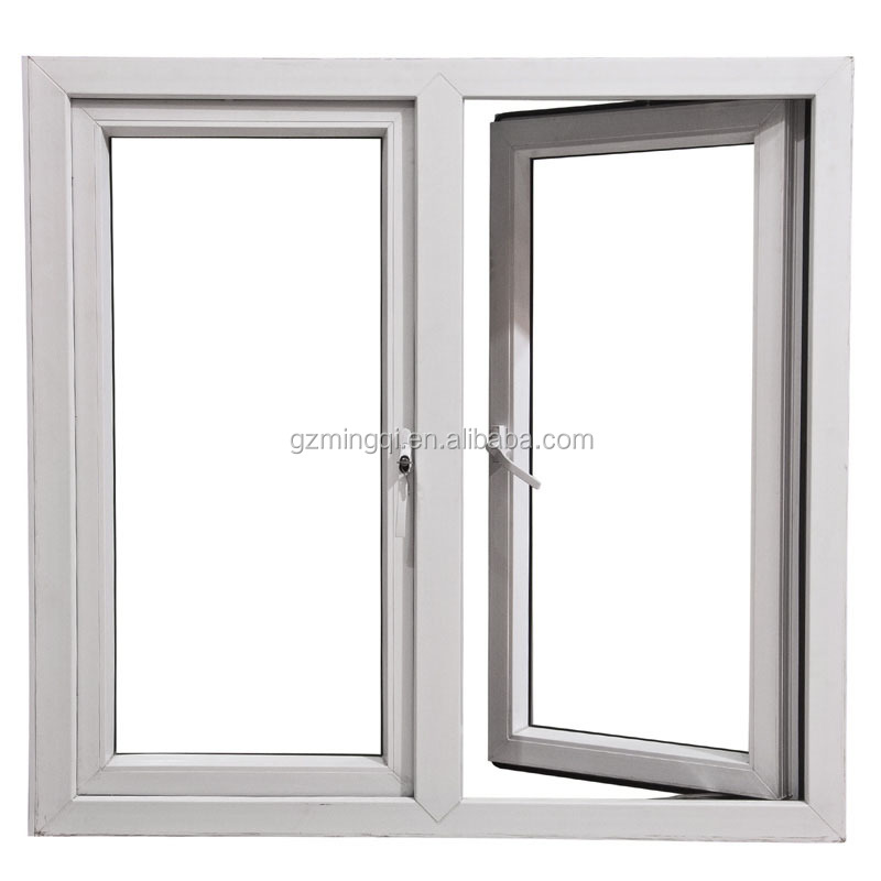 wholesale double hung window online buy best double hung