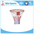 nice Iron wall hanging 18mm basketball rings