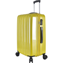 Competitive Price Travel Car Luggage And Bags