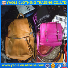used clothes bags bulk wholesale used clothing